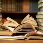 Десять лучших книг об охоте и рыбалке – рекомендуем для семейного чтения