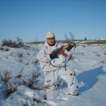 Как правильно подготовиться к охоте в зимнее время – одежда, обувь, другое снаряжение