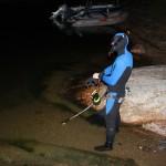 На ночную охоту