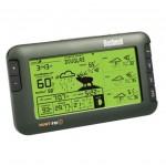 Погода на GPS-навигаторе