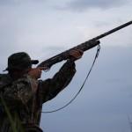 Правила охоты в РФ: обсуждение нововведений