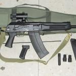 Характеристики оружия «Сайга-12», цена и отзывы владельцев