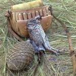Самые увлекательные способы охоты на рябчика