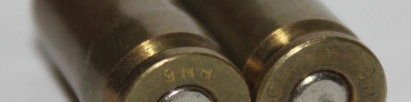 Как предотвратить осечки у огнестрельного оружия – прикладные советы