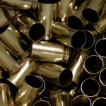 Самостоятельное снаряжение боеприпасов – ответы на некоторые вопросы