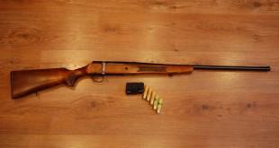 Легендарное ружье МЦ 20-01 – история, как выбирать и как довести до совершенства