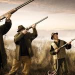 Выбор оружия – советы начинающим охотникам