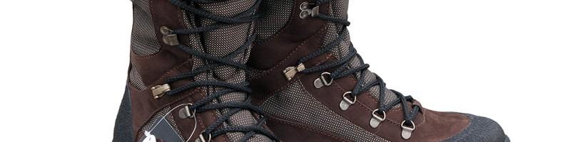 Обувь для охоты — Как правильно выбрать обувь для охоты