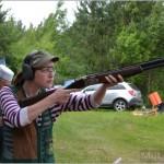 Охотничий фестиваль в Новгородской области