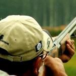 Новости охоты в Алтайском крае