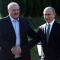 Когда белоруссия объединиться с россией в одно государство: белорусы обратились к путину