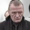 Российские актеры, которые не скрывают своих русофобских взглядов