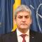 Румыния в поисках помощи у США и НАТО для защиты от России