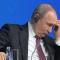 Путинский режим прощает миллиарды другим странам, а на наших пенсионеров денег нет