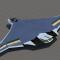 В России запустили проект новейшего бомбардировщика