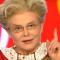 Самые противные и раздражающие российские телеведущие