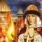 Какова судьба русских княгинь, попавших в плен к татаро-монголам