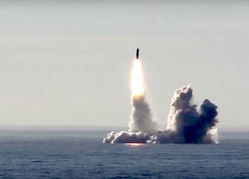 Пять самых неудачных видов вооружения России