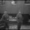 Обратная сторона Второй мировой войны глазами солдата Вермахта