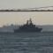 Все корабли НАТО в Черном море уже сопровождаются ВМФ России
