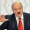 Лукашенко высказался о разрыве с Россией