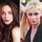 Известные женщины до и после пластики
