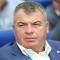 После Сердюкова звание Героя Российской Федерации обесценилось