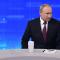 Что может еще успеть сделать Путин