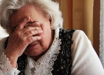 Государство намерено признать 70-летних недееспособными
