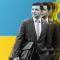 Зеленский сообщил главные задачи нового правительства