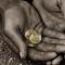 Бедность в России зашкаливает: реальные цифры