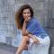 Самые привлекательные русские актрисы