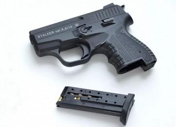 Способы применения сигнально-шумового оружия без лицензии