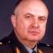 Генерал Петров говорил, что Путин осознанно проводит образовательные реформы для деградации населения