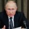 В чем причина защиты Чубайса Путиным?