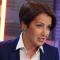 Пять самых противных российских телеведущих по версии женщин