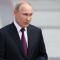 Что же Путин в СССР продавал, если только галоши производились