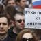 Глава Роскомнадзора заявил, что закон об изоляции Рунета поможет бороться с Telegram