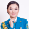 Самые красивые девушки вооруженных сил Казахстана