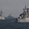 Киев ожидает от США и НАТО главенствующего положения в Черном море