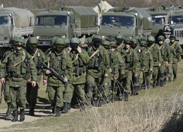 В США уверены, что Россия не вернет Крым ни при каких обстоятельствах
