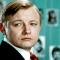 Талантливые советские актеры, умершие в нищете и мучениях