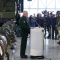 В Германии назвали брифинг по ракете 9М729 недостаточно прозрачным