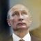 Путинский режим на грани краха
