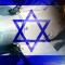 В Иране утверждают, что Израиль скрывает свое ядерное оружие