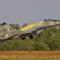 В Индии рассматривают модернизацию МиГ-29 российским блоком БАРК-88