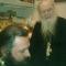 Отец Адриан: «Путин станет монархом, окружив себя евреями и мусульманами»