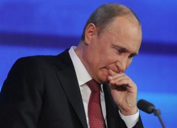 На российских чиновников готовится новый компромат, сопоставимый с «Панамским досье»