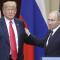 И снова Россия на дне, а США впереди