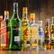 Пять продуктов, которые разрушат поджелудочную
